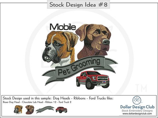 stock_design_idea_8_grande.jpg