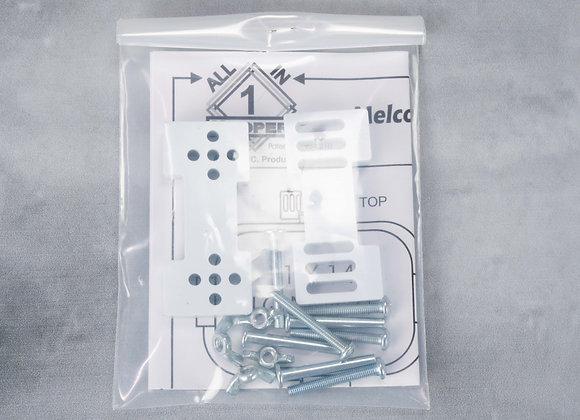 Melco Lg Tubular BowTie Existing Customers