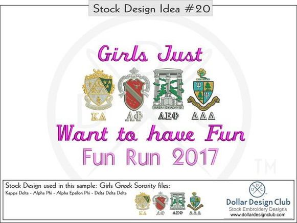 stock_design_idea_20_grande.jpg