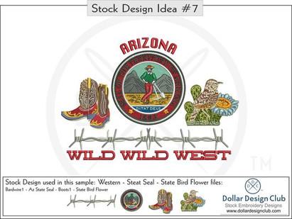 stock_design_idea_7_grande.jpg