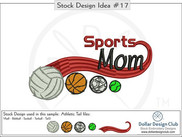 stock_design_idea_17_grande.jpg