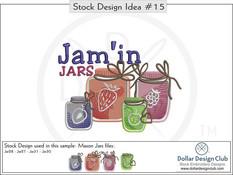 stock_design_idea_15_grande.jpg