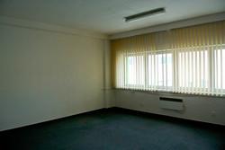 objekt 2 interiér