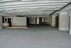 objekt 1 interiér