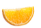 orange_PNG754 copy copy.png