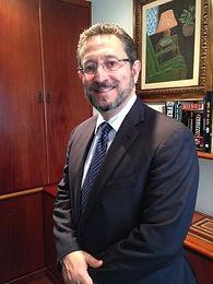 Joao Luiz Pasqual.jpg