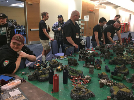 Adepticon 2019 Meet and Battle.JPG
