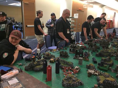 Adepticon 2019 Meet and Battle.JPG