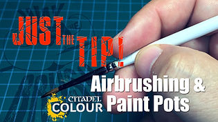 Just%20the%20Tip%20thumbnail%20airbrush%