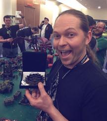 Jason Winner Meet and Battle.jpg