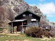 -Refugio_Cerro_Piltriquitr-2000000001626