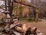 el-bosque_tallado-600x460.jpg