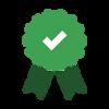 noun_verified_4267712.png