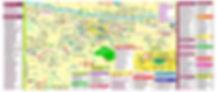 MAPA-URBANO01-2019 web.jpg