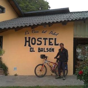 la-casa-del-arbol-hostel.jpg