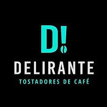 Café Delirante