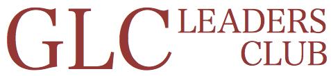 GLC LEADERS CLUB