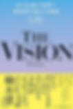 スクリーンショット 2020-02-04 11.26.37.png