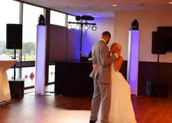 Schramel Wedding 2017 First Dance