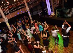 Brede Wedding 2016 Dance 3