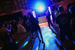 Brunn Wedding 2017 Dance