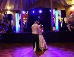 Brede Wedding 2016 First Dance