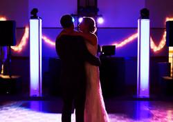 Pauly Wedding 2017 First Dance