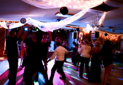 Leef Wedding 2017 Dance 2