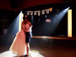 Meynel Wedding 2018 First Dance