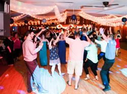 Leef Wedding 2017 Dance