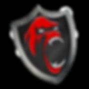 Beast OCR Series Logo.png