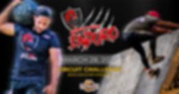 Beast OCR Enduro 2020 Banner.jpg