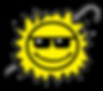 soleil vectoriel png.png