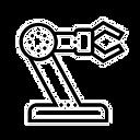 robotics_edited.png