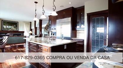 Portuguese International Real Estate