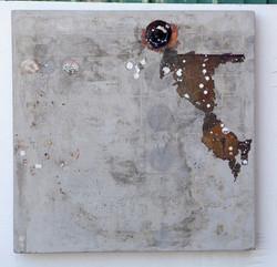 조기주|Untitled-1870-am