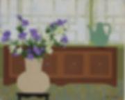 창가의 도라지-97-15p.jpg
