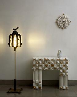Lighting , Table