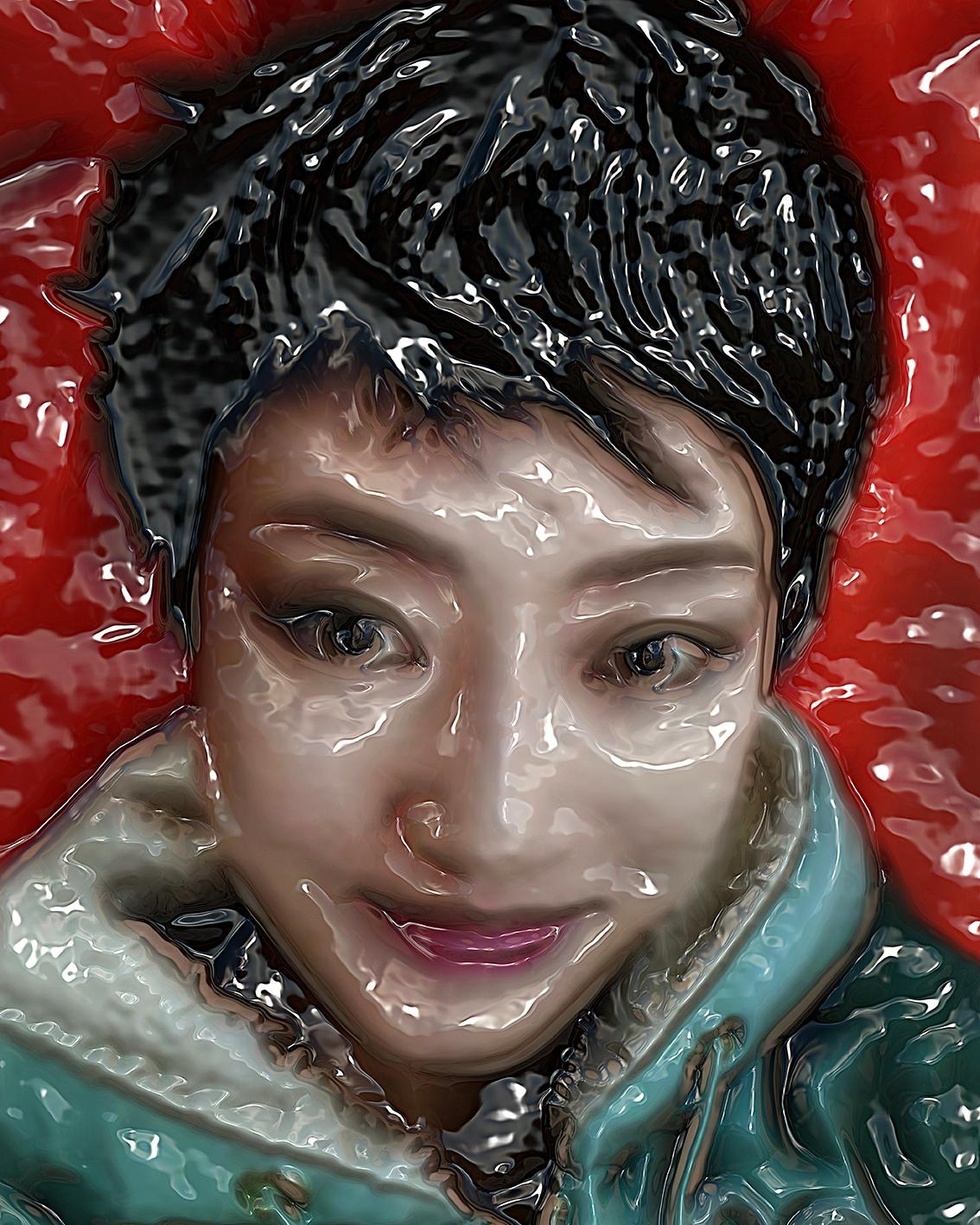 김병직|SH_P_576