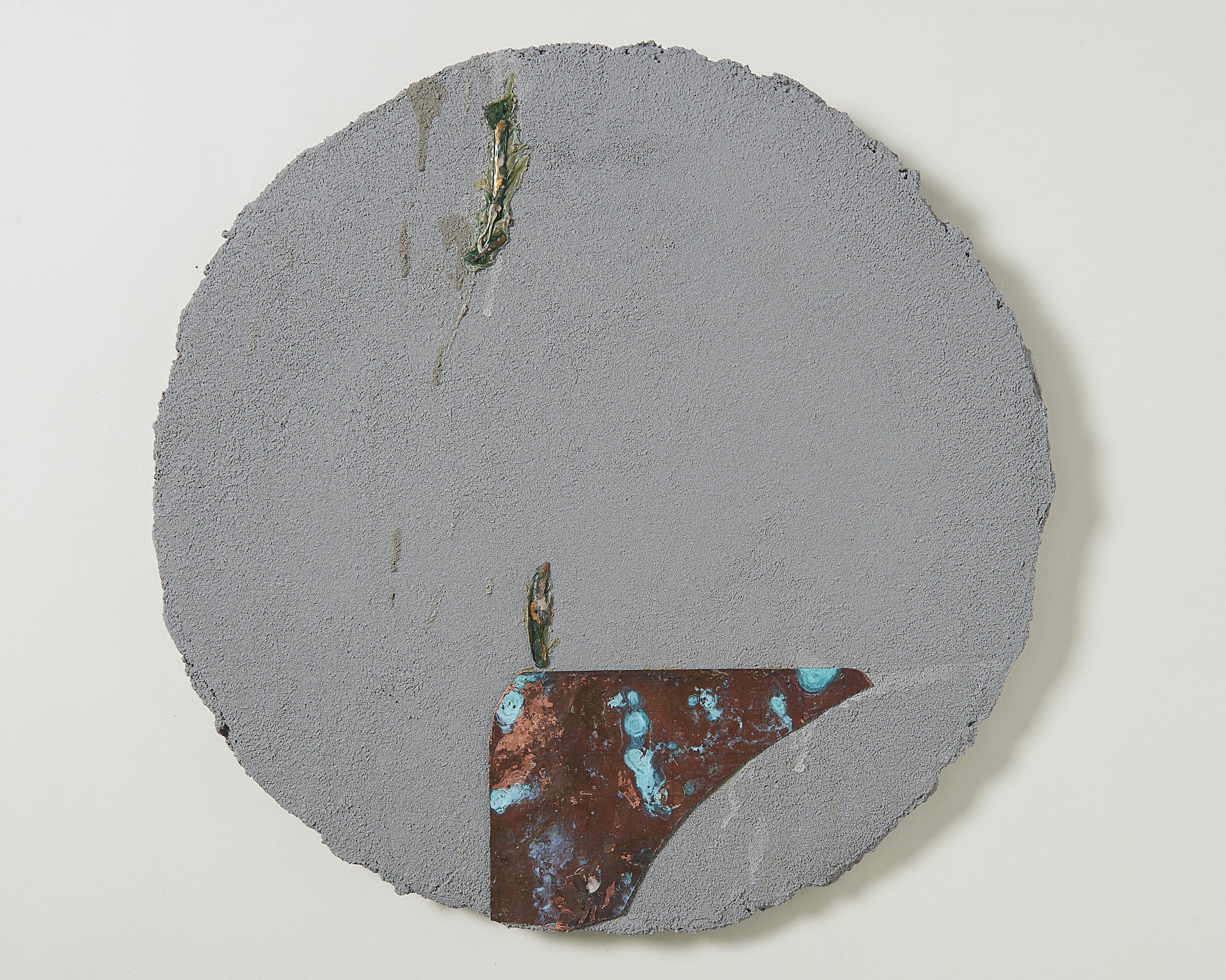 조기주 Untitled-1852-05
