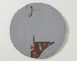 조기주|Untitled-1852-05