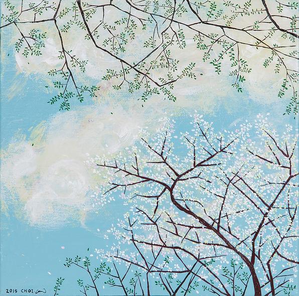 Cherry Blossom_보정본.jpg