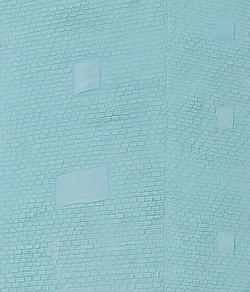 박창환|브릭브릭HY511-6