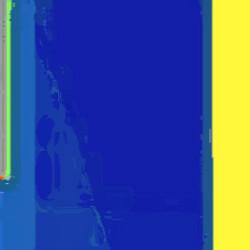 이정교 VISUAL DiaGRAM_ Composition 1