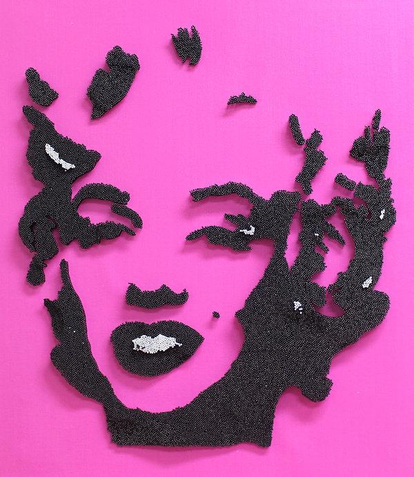 Make_People_-_Marilyn_Monroe,530x450x50m