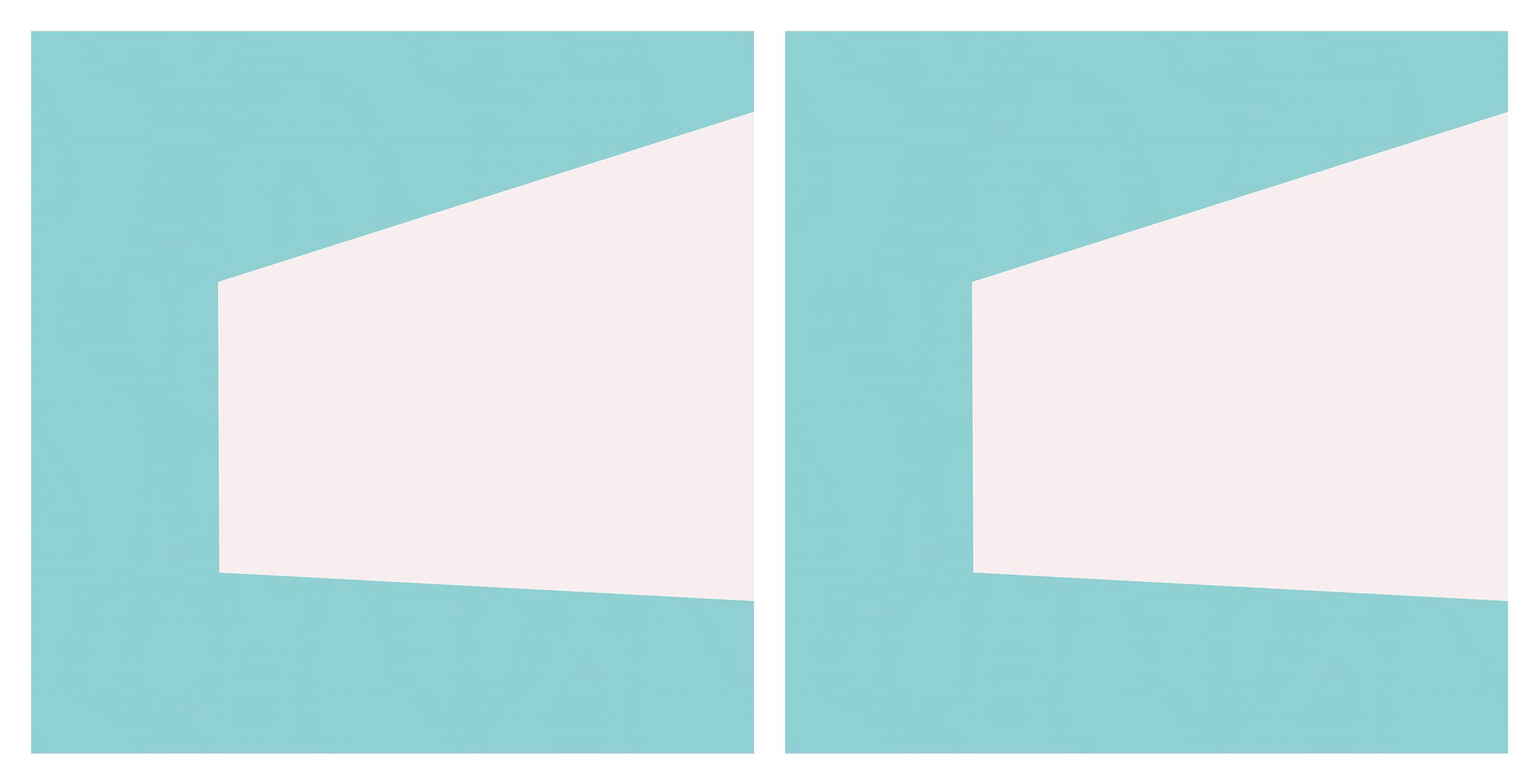 Perception.02 frames_2016