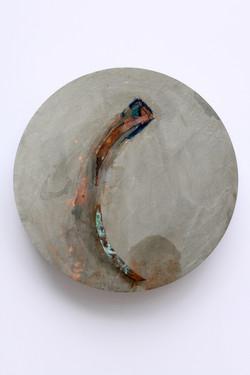 조기주|untitled-1490-kt