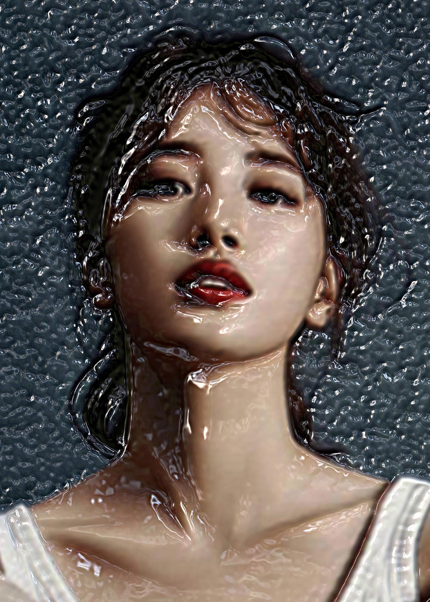 김병직|SU_ZI_SA_317