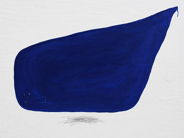 오무|BLUE MOON WHALE