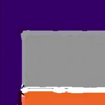 이정교 VISUAL DiaGRAM_ Composition 7